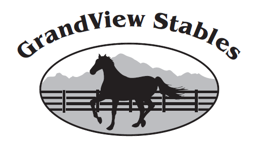 GrandView Stables